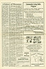 Moosetalk 1980 Summer. Page 6. A history of Moosonee.