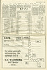 Moosetalk 1980 Summer. Page 7.