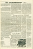 Moosetalk 1980 Summer. Page 16. Reverend George Barnley part 3 by John S. Long. Keewatin Ililiwuk Trust Fund Report. Brownies.