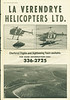 Moosetalk 1980 Summer. Page 14.