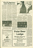 Moosetalk 1980 Summer. Page