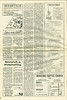 Moosetalk 1980 Summer. Page 2. Moosetalk is Globetrotting.
