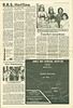 Moosetalk 1980 Summer. Page 21. BBS Hotline. First communion. Garbathon: Kenny Solomon, Dougie Wesley, Mike Siddall, John Etherington, Morris Linklater, Debbie Wabano.