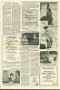 Moosetalk 1980 Summer. Page 8. Foster parents. Plaques for Marjorie McComb, Ellen and Ian Winter. Joy Glenesk.