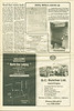 Moosetalk 1980 Summer. Page 12. Fire at Chilly Willy's.