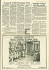 Moosetalk 1980 Summer. Page 19.