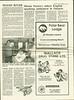 Moosetalk 1990 Summer. Page 9. Leroy Sutherland, Wayne Innes.