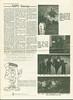 Moosetalk 1990 Summer. Page 18. MPS Snoop. David Koshurba, Ms Craig.