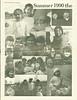 Moosetalk 1990 Summer. Page 12.