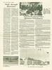 Moosetalk 1990 Summer. Page 10. OPP Moosonee detachment.