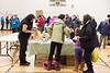 Christmas Flea Market 2014 November 22nd.
