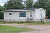 16 Wabun Road Moosonee. 2006 July 23rd.