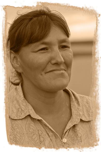 Valerie Wheesk