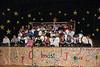 Bishop Belleau School Christmas Pageant 2008 December 16.