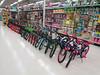 Bicycles for sale in Moosonee Northern.