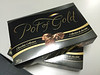 Pot of Gold chocolates box with double lids