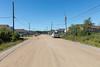 Moose Drive in Moosonee.