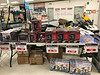 Black Friday items on sale at Moosonee Northern Store