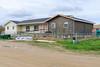 James Bay Association for Community Living residence in Moosonee during residing.