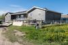 James Bay Association for Community Living residence.