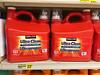 Kirkland detergent 6.99L 23.29 Moosonee Northern