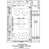 Community Presentation about the need for an arena in Moosonee - 7 pages