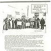 Moosonee Action Group newsletter 1983 April 6 - 2 pages
