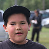 Moosonee National Aboriginal Day 2012 June 21st events at Baseball Diamond.