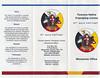 Timmins Native Friendship Centre Program Information. Moosonee programs.