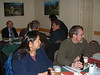 Patricia Faries at Legal aid meeting at Sky Ranch. 2004 December 7