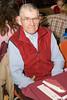 George Solomon 2006 February 18