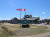 Moosonee Health Centre of James Bay General Hospital. 2004 May 21