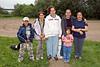 Alexander, Tori, Heather, Susan, Mercedes, Mary 2007 August 10th