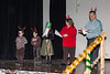 Bishop Belleau Separate School Christmas Concert 2007