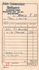 Fifth Generation Software invoice for NEC P7 printer 1987 March 8 $1379.