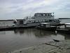 Polar Princess tour boat 1998 May 11