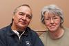 Tony and Trudy Tourville 2006 January 20