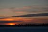 Sunrise 2011 January 30th