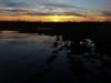 Sunset 2011 May 5th