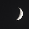 Moon 2011 Nov 29