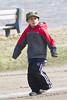 Lashaun 2011 May 13th on Revillon Road
