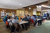 Northern College Cultural Program in Moosonee