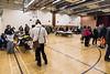 November Flea Market