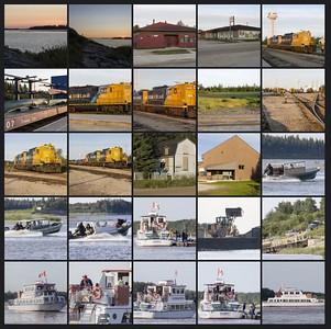 Random shots 2006 August 26th