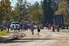 Terry Fox Run in Moosonee.