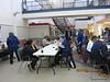 Elder Abuse Prevention Week in Moose Factory.