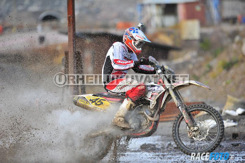 20111029-KAR_2257