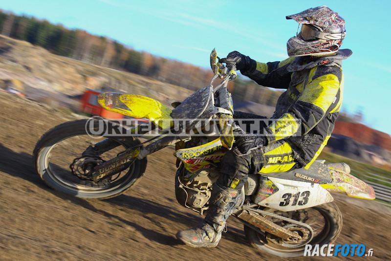 20111029-IMG_0278