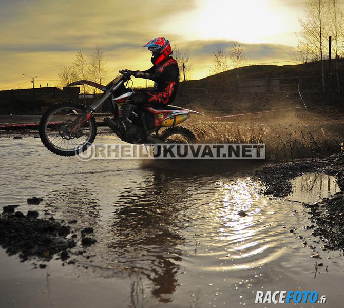 20111029-KAR_2488