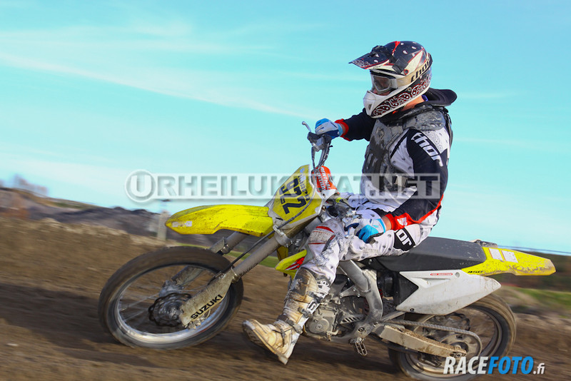 20111029-IMG_0607